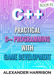 cheap computer game programming find computer game programming