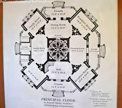 antebellum floor plans one of my favorite things floor plans of antebellum houses