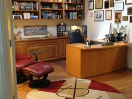 Home Office Decorating Ideas For Men Office Furniture Modern And Cool Office Furniture Ideas On