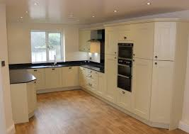 cabinet doors cheap unfinished large size of kitchen kitchen