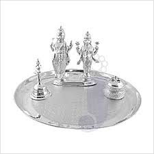 silver gift items india top 5 gift items for akshaya tritiya the day of prosperity