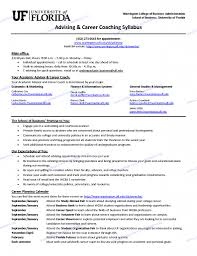 How To Make An Resume How To Make A Resume For College 22 Example Of Resume For College