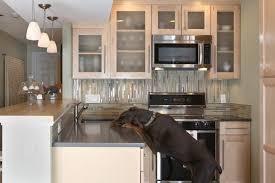 condo kitchen design ideas kitchen design awesome condo pattaya affordable kitchen cabinets