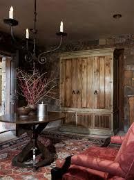 Designer Home Interiors Utah by Portfolio Residential Interior Design Harker Design