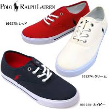 womens polo boots sale reload of shoes rakuten global market polo ralph