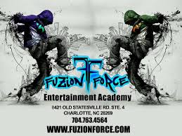charlotte thanksgiving parade fuzion force entertainment academy youth will open the 2013