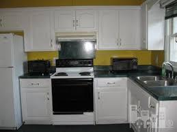 justus cabinets elkins ar 4638 trafalgar rd wilmington nc 28405 realtor com