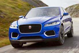 jaguar cars 2016 new 2016 jaguar suv prices msrp cnynewcars com cnynewcars com