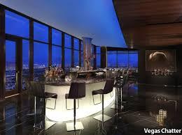 Red Rock Casino Floor Plan The 13 Most Luxurious Suites Of Las Vegas Lasvegasjaunt Com