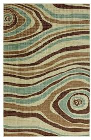 Teal Area Rug Teal And Brown Rug Blue Brown Area Rug Teal Brown Rug