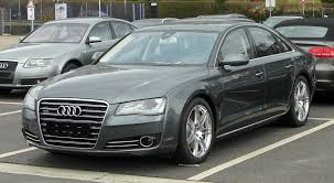 audi price audi a8 2009 2017 prices in pakistan pictures and reviews