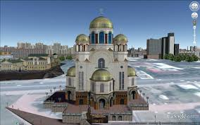historical places of russia in google earth part three 3 9