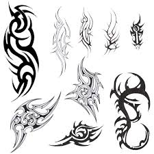 download tribal tattoo chain danielhuscroft com