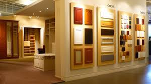 o arrangement california closets garage cabinets california