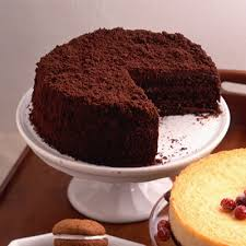 chocolate cake recipes with margarine best cake 2017