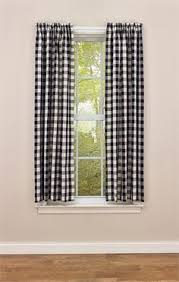 Curtain Swag Hooks Fishtail Swag House Decor Pinterest Fishtail Swag And Swag