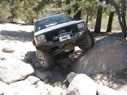 jeep xj lifted ben u0027s jeep cherokee xj zone off road 3