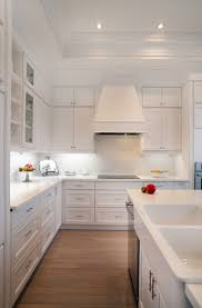 what is the best backsplash for a white kitchen 83 exciting kitchen backsplash trends to inspire you home