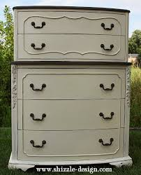 Dressers And Nightstands For Sale 110 Best Light Creamy Painted Furniture Images On Pinterest