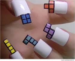 28 perfect cute simple acrylic nail designs u2013 slybury com