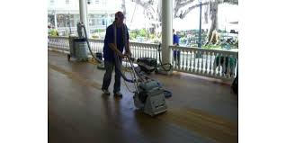 the benefits of dustless hardwood floors from hawaii flooring