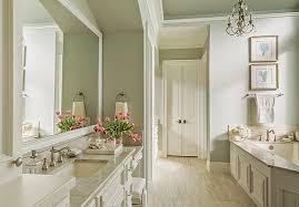 neutral bathroom ideas beautiful traditional bathrooms and neutral color bathroom design