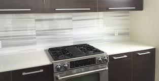 Backsplash Installation Backsplash Installation Nyc Kitchen Remodeling New York City