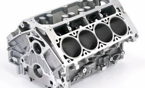 subaru wrx engine block corvette engine block engines u0026 engine components pinterest