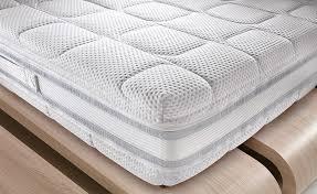 miglior materasso in lattice miglior materasso la scelta per un sonno felice
