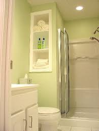 Amazing Of Bathroom Renos For Small Spaces Best Small Bathroom - Small bathroom renos