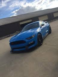 mustang shelby used cars for sale used 2017 ford mustang shelby gt350r for sale in