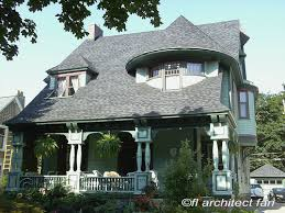bungalow home bungalow style homes craftsman bungalow house plans arts and
