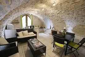 chambres d hotes lozere charme chambres d hotes lozere charme unique les falaises mostuejouls hi