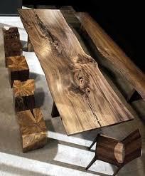 wooden eyes rustic industrial chandelier beams lights and woods