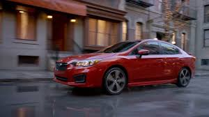 2017 subaru impreza hatchback red subaru impreza gzsihai com