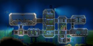 i built an underwater airlock probably not that amazing but i u0027m
