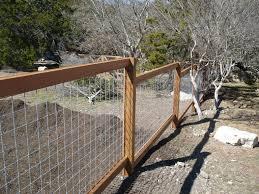 fence wire fence ideas wondrous cheap wire fence ideas u201a likable
