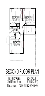 house plans architectural small architectural house plans architectural house plans awesome