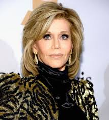 layered haircuts for women over 50 15 elegant haircuts for women over 50