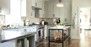 wholesale kitchen cabinets for sale cheap kitchen cabinets for sale nj recondition wood reconditioned