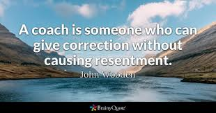jobs for ex journalists quotes about strength and perseverance coach quotes brainyquote