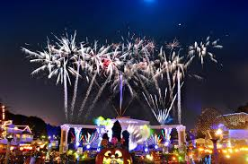 age limit for halloween horror nights everland discount ticket u2013 hab korea net