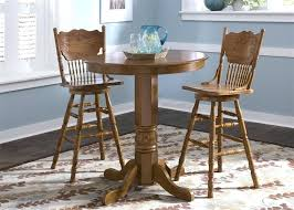 30 inch round pedestal table 30 inch round pedestal table round table elegant round pedestal