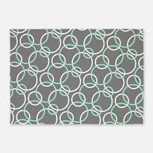 Mint Area Rug Mint Rugs Mint Area Rugs Indoor Outdoor Rugs