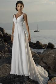 dresses for second wedding informal wedding dress for informal weddingplusplus com