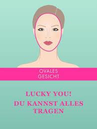 Frisuren Selber Machen Rundes Gesicht by Die Besten 25 Rundes Gesicht Ideen Auf Rundes Gesicht