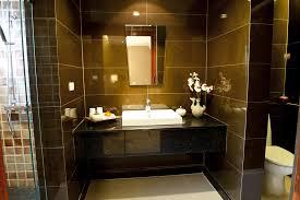Pool Bathroom Pawanthorn Luxury Pool Villa Samui 2017 Room Prices Deals