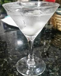 martini gibson aperit twitter search