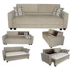 convertible sofa sleeper foter