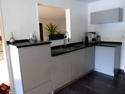 vaisselle cuisine meuble sous evier cuisine avec emplacement lave vaisselle cuisine